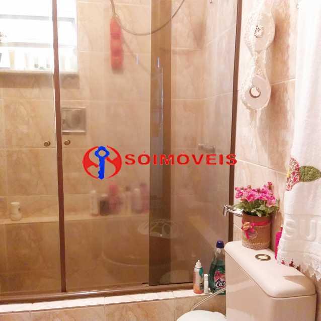 15 - Apartamento 3 quartos à venda Santa Teresa, Rio de Janeiro - R$ 550.000 - FLAP30509 - 16