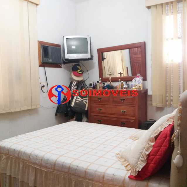 16 - Apartamento 3 quartos à venda Santa Teresa, Rio de Janeiro - R$ 550.000 - FLAP30509 - 17