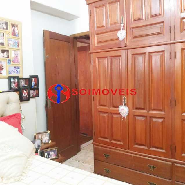 17 - Apartamento 3 quartos à venda Santa Teresa, Rio de Janeiro - R$ 550.000 - FLAP30509 - 18