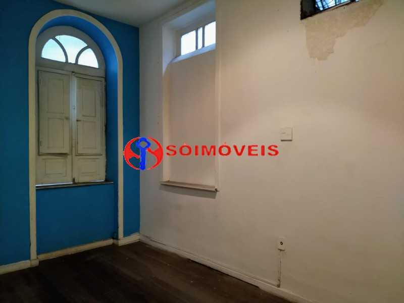 IMG-20200326-WA0053 - Casa Comercial 204m² à venda Botafogo, Rio de Janeiro - R$ 950.000 - LBCC90001 - 10