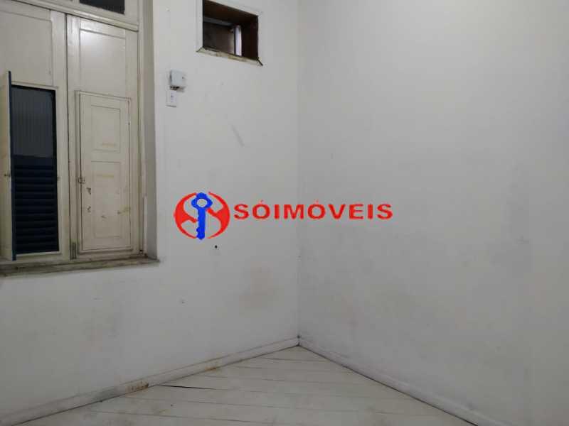 IMG-20200326-WA0055 - Casa Comercial 204m² à venda Botafogo, Rio de Janeiro - R$ 950.000 - LBCC90001 - 11