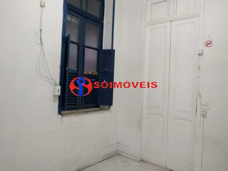 IMG-20200326-WA0056 - Casa Comercial 204m² à venda Botafogo, Rio de Janeiro - R$ 950.000 - LBCC90001 - 12