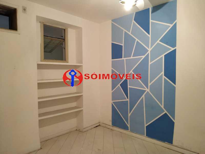 IMG-20200326-WA0057 - Casa Comercial 204m² à venda Botafogo, Rio de Janeiro - R$ 950.000 - LBCC90001 - 13