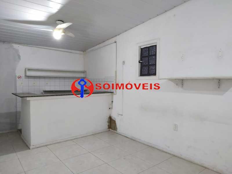 IMG-20200326-WA0061 - Casa Comercial 204m² à venda Botafogo, Rio de Janeiro - R$ 950.000 - LBCC90001 - 14