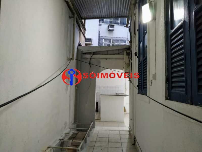 IMG-20200326-WA0062 - Casa Comercial 204m² à venda Botafogo, Rio de Janeiro - R$ 950.000 - LBCC90001 - 15