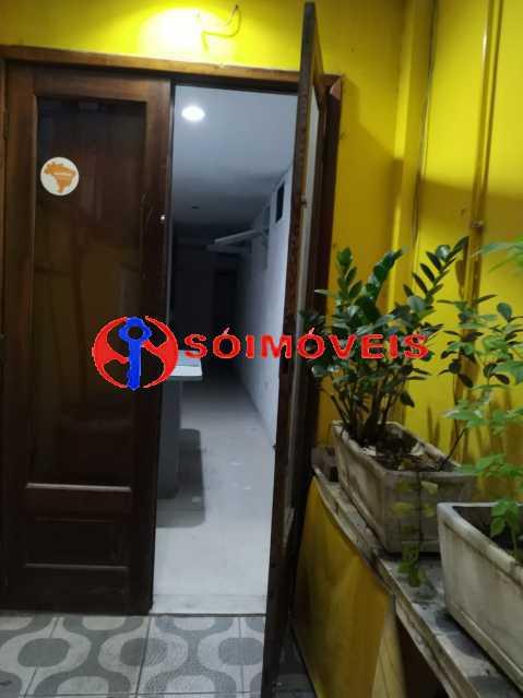 IMG-20200326-WA0063 - Casa Comercial 204m² à venda Botafogo, Rio de Janeiro - R$ 950.000 - LBCC90001 - 3