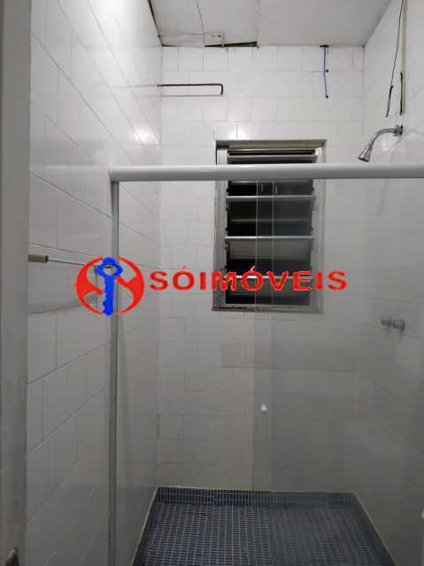 IMG-20200326-WA0064 - Casa Comercial 204m² à venda Botafogo, Rio de Janeiro - R$ 950.000 - LBCC90001 - 16