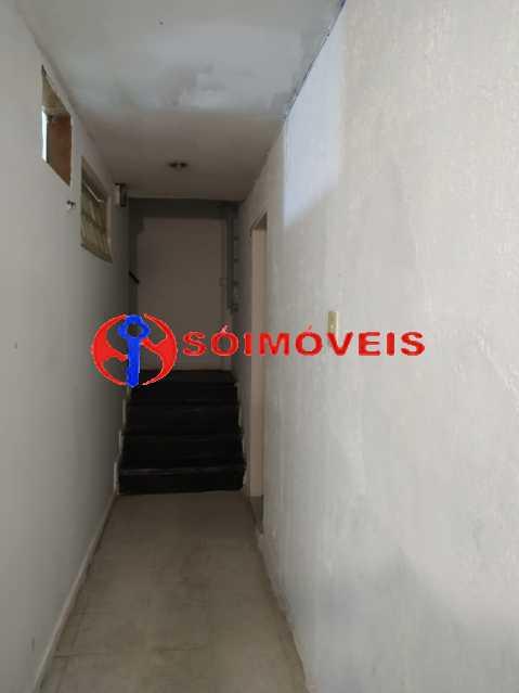 IMG-20200326-WA0065 - Casa Comercial 204m² à venda Botafogo, Rio de Janeiro - R$ 950.000 - LBCC90001 - 6