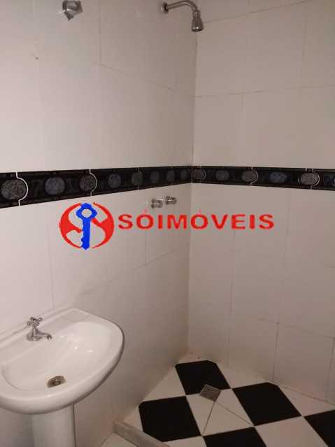 IMG-20200326-WA0066 - Casa Comercial 204m² à venda Botafogo, Rio de Janeiro - R$ 950.000 - LBCC90001 - 17