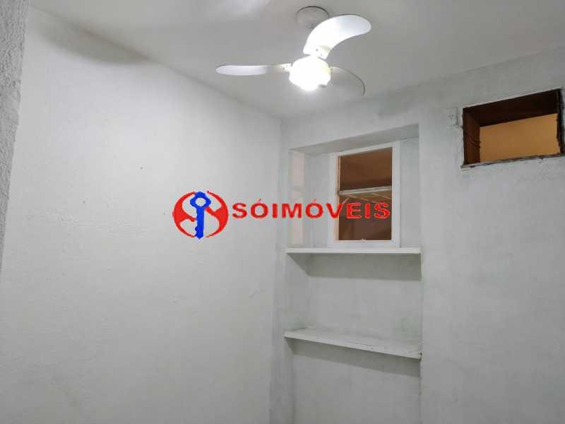 IMG-20200326-WA0067 - Casa Comercial 204m² à venda Botafogo, Rio de Janeiro - R$ 950.000 - LBCC90001 - 18