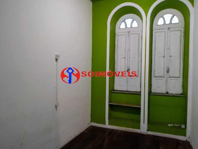 IMG-20200326-WA0068 - Casa Comercial 204m² à venda Botafogo, Rio de Janeiro - R$ 950.000 - LBCC90001 - 9
