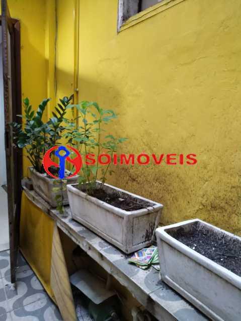 IMG-20200326-WA0069 - Casa Comercial 204m² à venda Botafogo, Rio de Janeiro - R$ 950.000 - LBCC90001 - 4