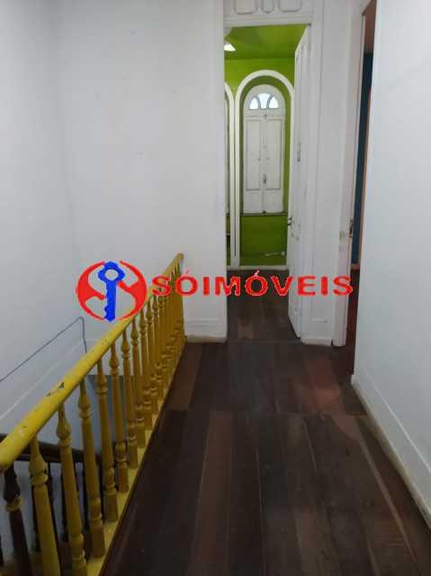 IMG-20200326-WA0070 - Casa Comercial 204m² à venda Botafogo, Rio de Janeiro - R$ 950.000 - LBCC90001 - 8