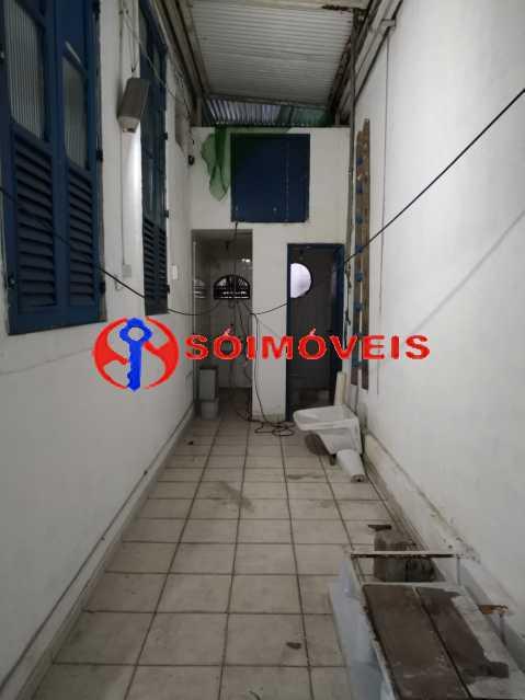 IMG-20200326-WA0071 - Casa Comercial 204m² à venda Botafogo, Rio de Janeiro - R$ 950.000 - LBCC90001 - 19