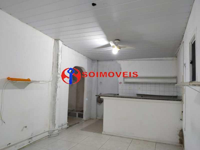 IMG-20200326-WA0072 - Casa Comercial 204m² à venda Botafogo, Rio de Janeiro - R$ 950.000 - LBCC90001 - 20
