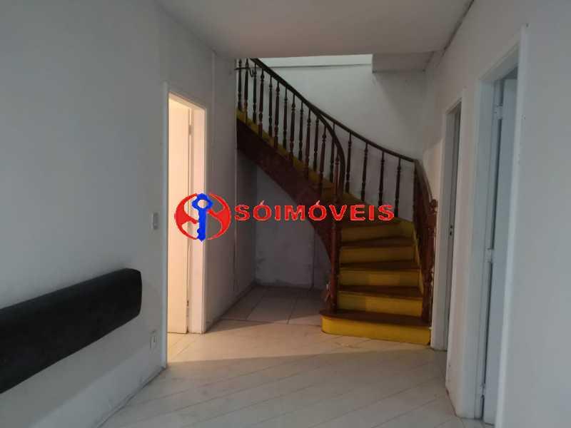 IMG-20200326-WA0073 - Casa Comercial 204m² à venda Botafogo, Rio de Janeiro - R$ 950.000 - LBCC90001 - 21