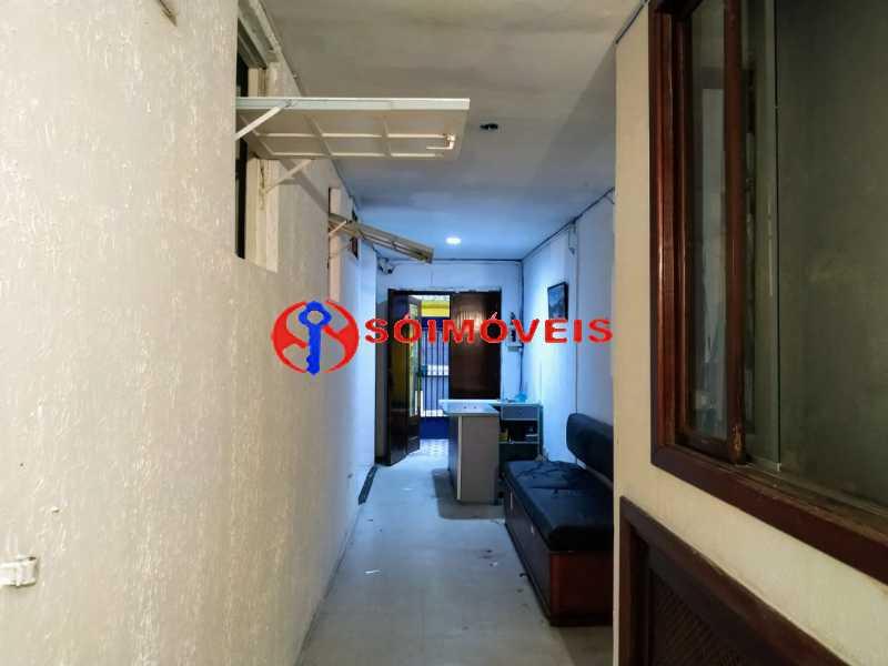 IMG-20200326-WA0074 1 - Casa Comercial 204m² à venda Botafogo, Rio de Janeiro - R$ 950.000 - LBCC90001 - 1