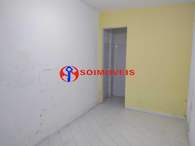 IMG-20200326-WA0075 - Casa Comercial 204m² à venda Botafogo, Rio de Janeiro - R$ 950.000 - LBCC90001 - 7