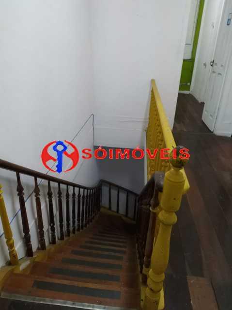 IMG-20200326-WA0078 - Casa Comercial 204m² à venda Botafogo, Rio de Janeiro - R$ 950.000 - LBCC90001 - 22