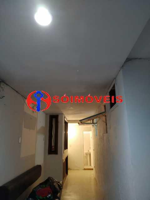 IMG-20200326-WA0079 - Casa Comercial 204m² à venda Botafogo, Rio de Janeiro - R$ 950.000 - LBCC90001 - 5
