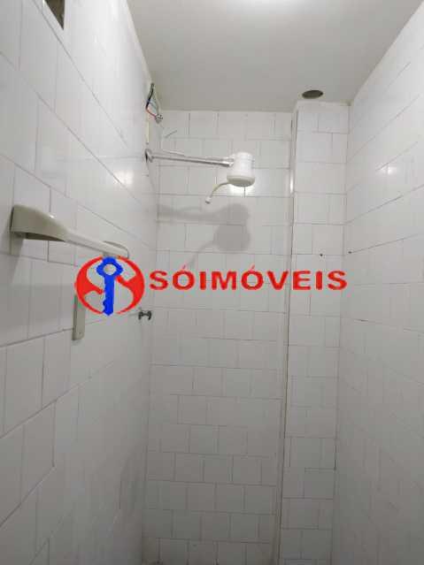 IMG-20200326-WA0080 - Casa Comercial 204m² à venda Botafogo, Rio de Janeiro - R$ 950.000 - LBCC90001 - 23