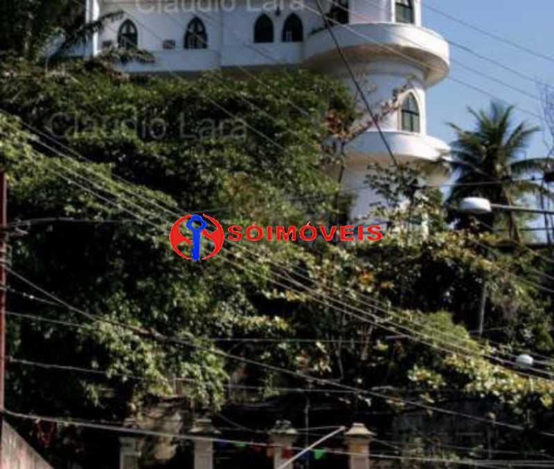 IMG_3354 - Loja 97m² à venda Rio de Janeiro,RJ - R$ 350.000 - LBLJ00072 - 1