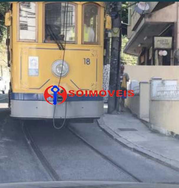 IMG_3355 - Loja 97m² à venda Rio de Janeiro,RJ - R$ 350.000 - LBLJ00072 - 3