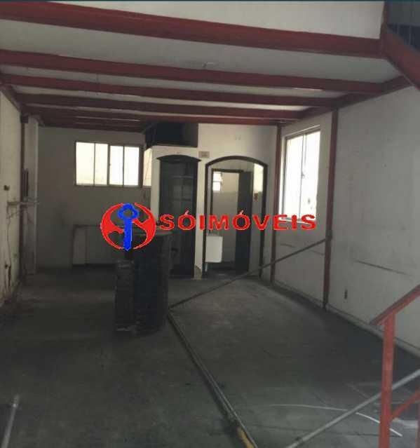 IMG_3356 - Loja 97m² à venda Rio de Janeiro,RJ - R$ 350.000 - LBLJ00072 - 4
