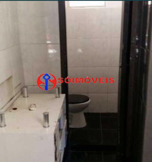 IMG_3359 - Loja 97m² à venda Rio de Janeiro,RJ - R$ 350.000 - LBLJ00072 - 7