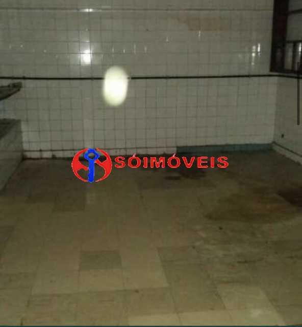 IMG_3361 - Loja 97m² à venda Rio de Janeiro,RJ - R$ 350.000 - LBLJ00072 - 9