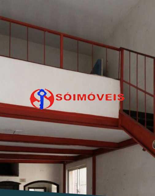 IMG_3362 - Loja 97m² à venda Rio de Janeiro,RJ - R$ 350.000 - LBLJ00072 - 6