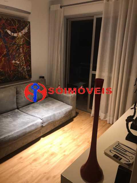 IMG-20200429-WA0076 - Apartamento 3 quartos à venda Grajaú, Rio de Janeiro - R$ 790.000 - LBAP34283 - 6
