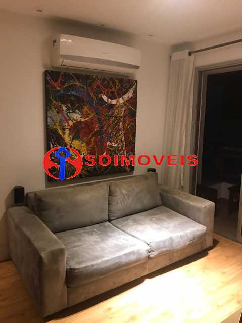 IMG-20200429-WA0077 - Apartamento 3 quartos à venda Grajaú, Rio de Janeiro - R$ 790.000 - LBAP34283 - 7