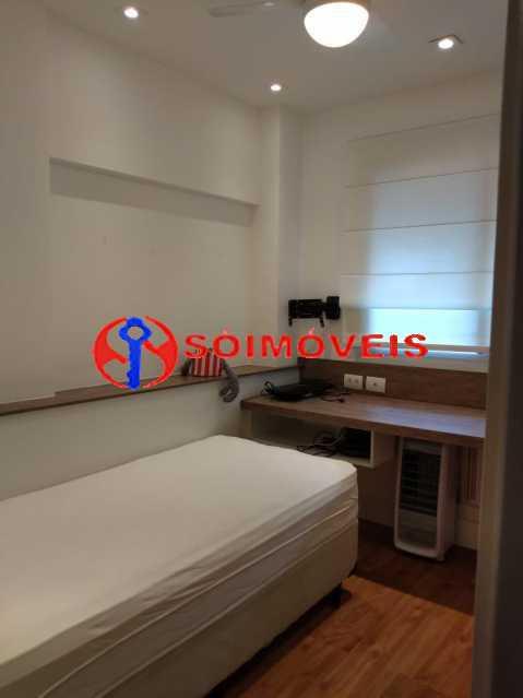 thumbnail_IMG-20200429-WA0065 - Apartamento 3 quartos à venda Grajaú, Rio de Janeiro - R$ 790.000 - LBAP34283 - 9