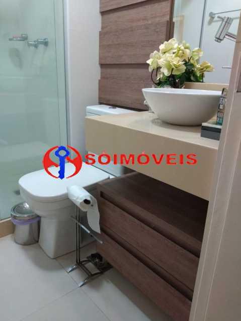 thumbnail_IMG-20200429-WA0066 - Apartamento 3 quartos à venda Grajaú, Rio de Janeiro - R$ 790.000 - LBAP34283 - 13
