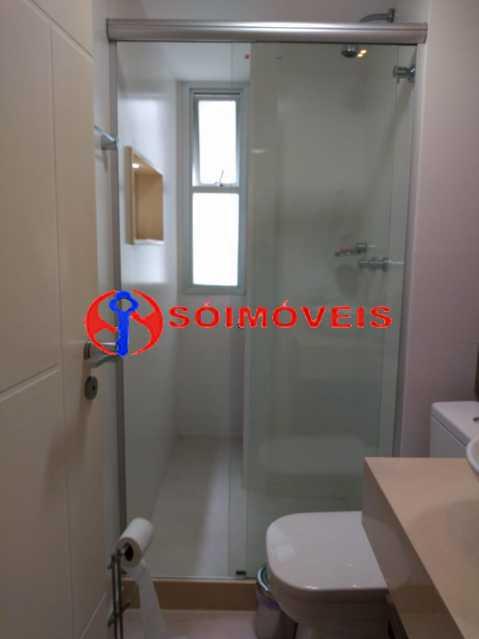thumbnail_IMG-20200429-WA0067 - Apartamento 3 quartos à venda Grajaú, Rio de Janeiro - R$ 790.000 - LBAP34283 - 15