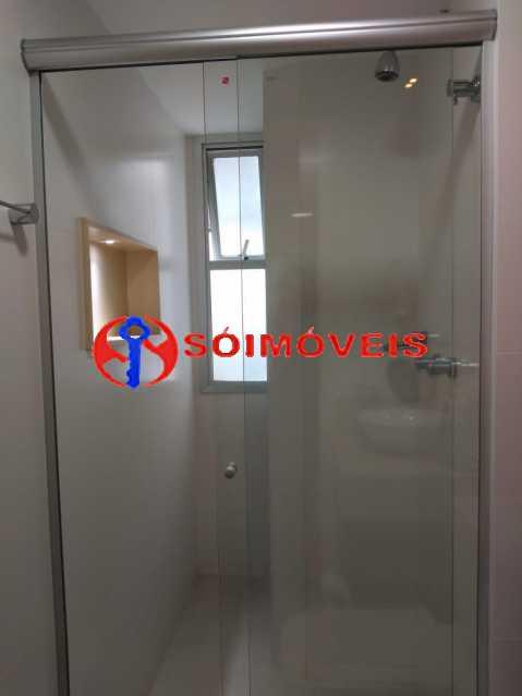 thumbnail_IMG-20200429-WA0068 - Apartamento 3 quartos à venda Grajaú, Rio de Janeiro - R$ 790.000 - LBAP34283 - 16