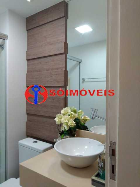thumbnail_IMG-20200429-WA0069 - Apartamento 3 quartos à venda Grajaú, Rio de Janeiro - R$ 790.000 - LBAP34283 - 14