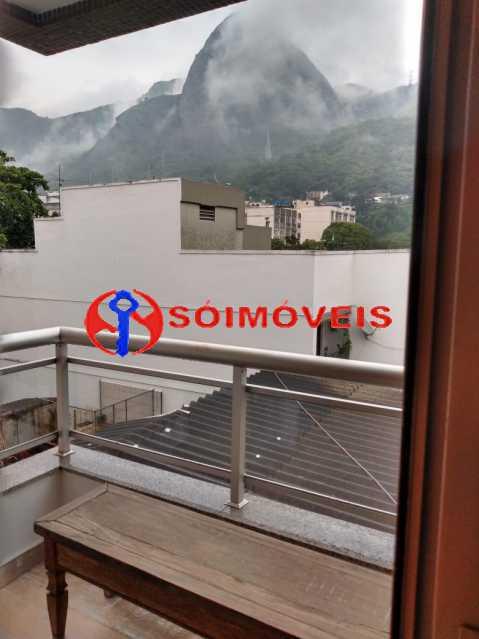 thumbnail_IMG-20200429-WA0071 - Apartamento 3 quartos à venda Grajaú, Rio de Janeiro - R$ 790.000 - LBAP34283 - 3