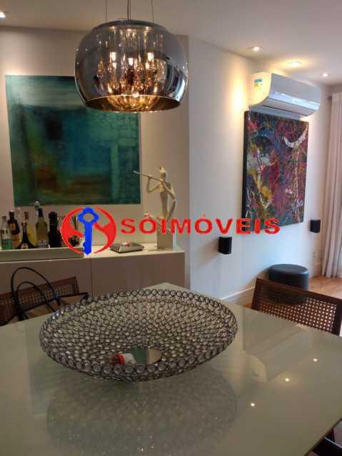thumbnail_IMG-20200429-WA0072 - Apartamento 3 quartos à venda Grajaú, Rio de Janeiro - R$ 790.000 - LBAP34283 - 11