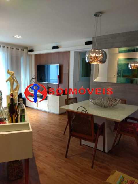 thumbnail_IMG-20200429-WA0073 - Apartamento 3 quartos à venda Grajaú, Rio de Janeiro - R$ 790.000 - LBAP34283 - 12