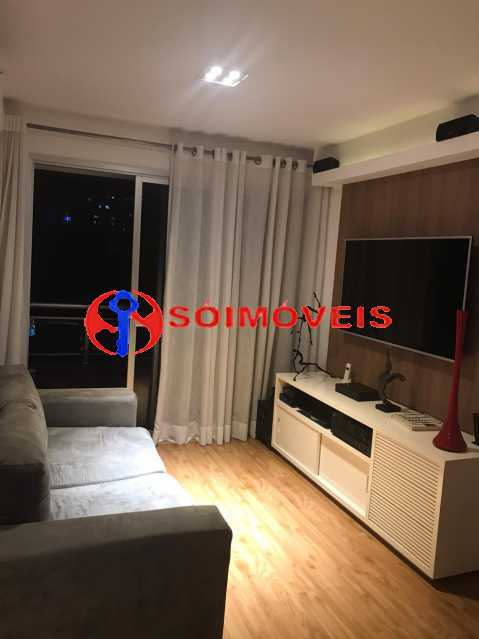 thumbnail_IMG-20200429-WA0074 - Apartamento 3 quartos à venda Grajaú, Rio de Janeiro - R$ 790.000 - LBAP34283 - 8