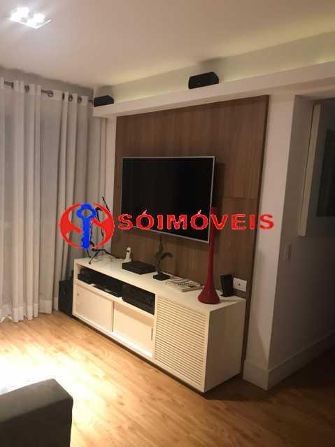 thumbnail_IMG-20200429-WA0075 - Apartamento 3 quartos à venda Grajaú, Rio de Janeiro - R$ 790.000 - LBAP34283 - 10
