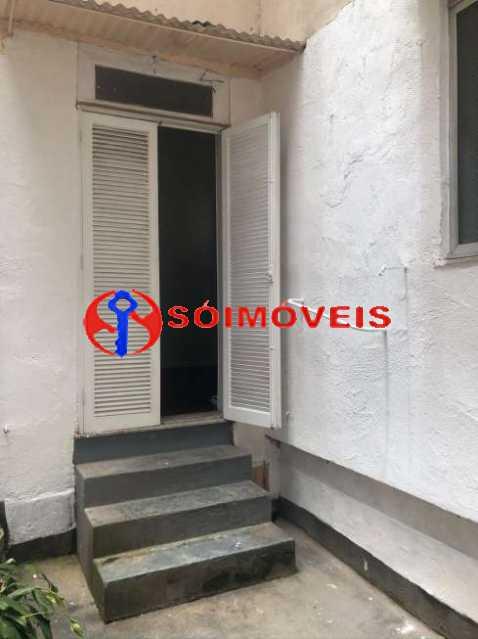 1f26faa524a4d956efaebbe84bb6a2 - Apartamento 1 quarto à venda Jardim Botânico, Rio de Janeiro - R$ 720.000 - LBAP11092 - 3