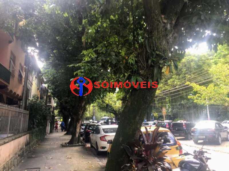 8c14fe84baf1b870c6d57d0bfbb7fa - Apartamento 1 quarto à venda Jardim Botânico, Rio de Janeiro - R$ 720.000 - LBAP11092 - 1