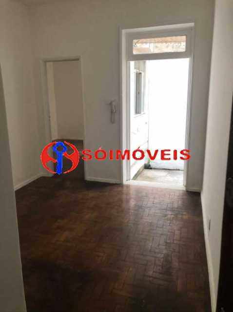 9aeb1bb383167651e0e92c013f3746 - Apartamento 1 quarto à venda Jardim Botânico, Rio de Janeiro - R$ 720.000 - LBAP11092 - 5