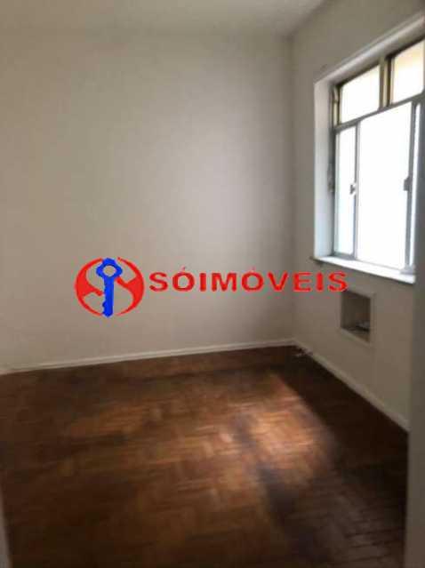 a5a0fd86aa7eb0281479df10d4ac89 - Apartamento 1 quarto à venda Jardim Botânico, Rio de Janeiro - R$ 720.000 - LBAP11092 - 8