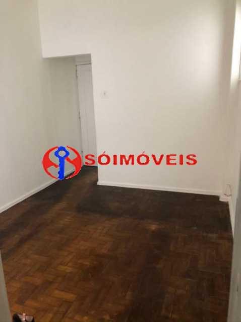 c594dbdeeabd1bca22c9c05d489d98 - Apartamento 1 quarto à venda Jardim Botânico, Rio de Janeiro - R$ 720.000 - LBAP11092 - 10