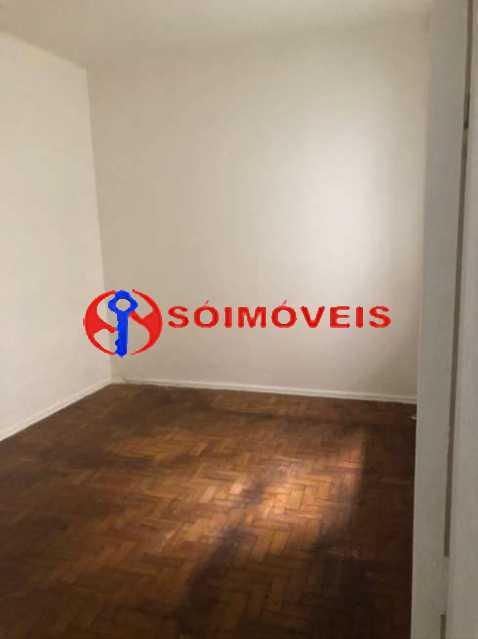 d85d3fc2cdfd6cf205ed532232b11b - Apartamento 1 quarto à venda Jardim Botânico, Rio de Janeiro - R$ 720.000 - LBAP11092 - 11
