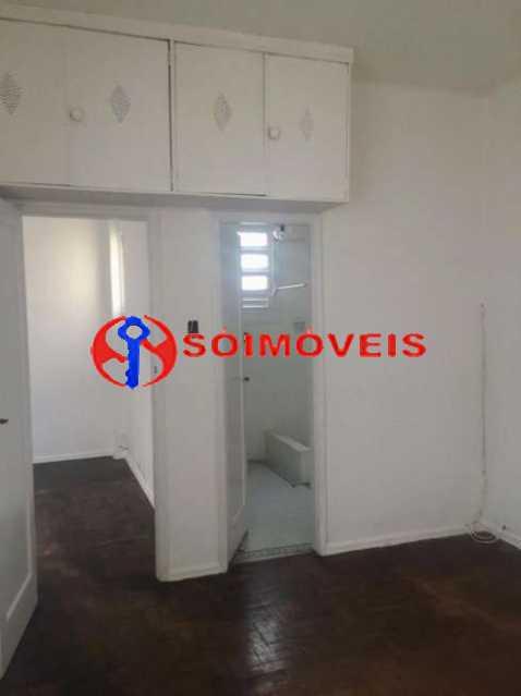 eb7739c1e839a8b22904dfbe99bb99 - Apartamento 1 quarto à venda Jardim Botânico, Rio de Janeiro - R$ 720.000 - LBAP11092 - 12